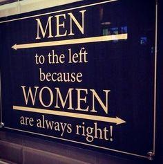 Tellement vrai...