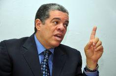 Armario de Noticias: Amarante Baret cancela Directora Distrital por uso...