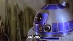 #sadbeep Star Trek, Infj, Neutral, Memes, R2 D2, Boiling Point, Passive Aggressive, Destiny, Moonlight