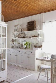 69 besten Küche und Esszimmer Bilder auf Pinterest | Küche und ...