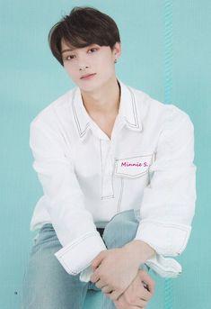 Woozi, Jeonghan, Wonwoo, Seventeen Junhui, Min Gyu, Wen Junhui, Seventeen Wallpapers, Best Kpop, The Little Prince