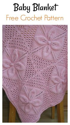 Leaf Motif Baby Blanket Free Knitting Pattern This Leaf Motifs Afghan Baby Blanket Free Knitting Pattern is a decorative and detailed blanket. Make one now with the free pattern provided by the link below. Baby Knitting Patterns, Leaf Knitting Pattern, Free Baby Blanket Patterns, Crochet Baby Blanket Beginner, Crochet Blanket Patterns, Free Knitting, Knitted Baby Blankets, Free Pattern, Baby Booties