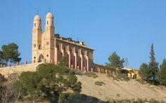 Cieza, una ciudad española que debes visitar