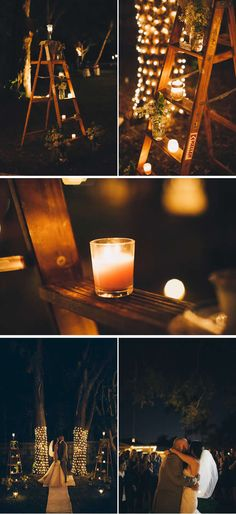 glowing-fall-wedding-at-sunset-3