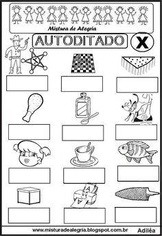 204 best educação images on pinterest literacy activities