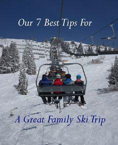 7 tips for making sk