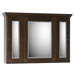 48 inch medicine cabinets with mirrors