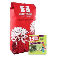 Equal Exchange USDA Organic Breakfast Blend Whole Bean Coffee 5 Lb Bag >>> Learn more by visiting the image link. (This is an affiliate link) Coffee Ice Cream, Espresso Coffee, Fair Trade Coffee, Coffee Health Benefits, Coffee Tasting, Coffee Drinks, Coffee Type, Blended Coffee, Roast
