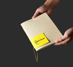 Gbox Studios - Brand identity on Behance