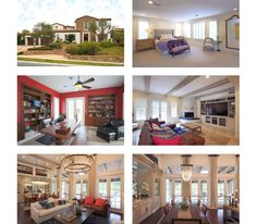 Kylie Jenner's House and Kendall Jenner's Apartment Photos - Kardashian Homes