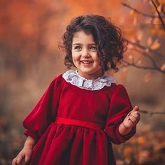 Image may contain: 1 person, standing, child, outdoor and closeup Cute Little Baby Girl, Cute Girls, Sweet Girls, Cute Baby Girl Wallpaper, Cute Babies Photography, Cute Baby Girl Pictures, Indian Baby, Stylish Girls Photos, Beautiful Children