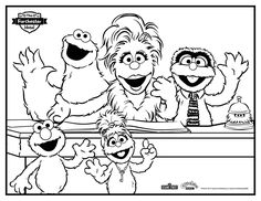 Kifesto1 besides Cartoon Characters Coloring Pages additionally Dibujos Animales further Valentines Coloring Pages Free likewise 414401603195816250. on elmo coloring book pages