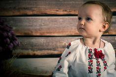Ukrainian baby photographer in Toronto