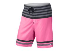 Check it out. I found this Nike Legacy Pro Shield P60 Print Men's Board Shorts at Nike online.