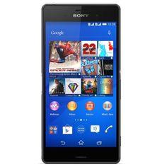 389.99 € ❤ Top #BonPlan #Mobile - #Sony Xperia #Z3 Noir ➡ https://ad.zanox.com/ppc/?28290640C84663587&ulp=[[http://www.cdiscount.com/telephonie/telephone-mobile/sony-xperia-z3-noir/f-1440402-sonyxperiaz3no.html?refer=zanoxpb&cid=affil&cm_mmc=zanoxpb-_-userid]]