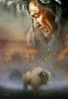 What Can Native American Culture Teach Us about Survival and. Native American Proverb, Native American Cherokee, Native American Symbols, Native American Beauty, American Indian Art, Native American History, American Indians, Cherokee Symbols, Cherokee Rose