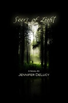 Book 1 in the Light Series