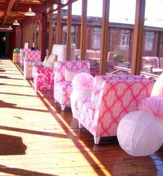 lilly couches