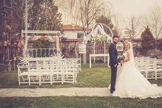 Tuğçen & İlker Wedding