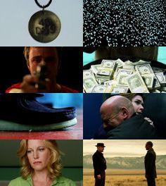 Breaking Bad Heisenberg, Breaking Bad, Science, Movies, Movie Posters, Films, Film Poster, Popcorn Posters, Cinema
