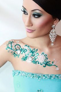 Indian henna design  @Teddy Madison Madison Madison Madison Madison Madison Madison Villines