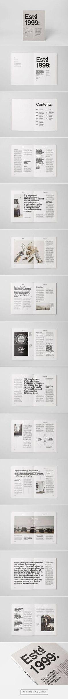 Graphic, & Product Design