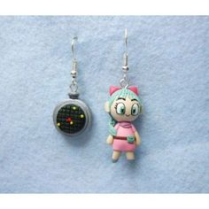 Standard (3) - Kawaii & Cute
