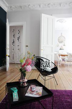 My home www.ohhhmhhh.de