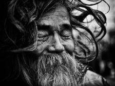 Fantastic Black and White Photos