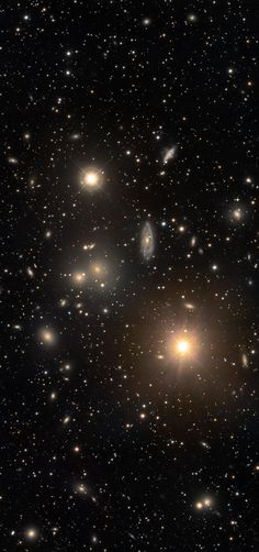 A different astronomy and space science related image is featured each day, along with a brief explanation. Cosmos, Space Planets, Space And Astronomy, Marie Curie, Across The Universe, Science Fiction, Galaxy Space, Space Time, Deep Space