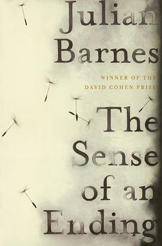 The story of a man coming to terms with the mutable past, Julian Barnes's new novel is laced with his trademark precision, dexterity and insight. It is the work of one of the world's most distinguished writers. Can't get enough of this one.
