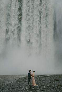 maja_patrick_iceland_wedding_photographer_mait_juriado-026