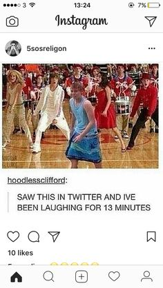 Omg I can't breathe this is brilliant