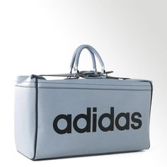 adidas Team Bag - Blue | adidas Belgium