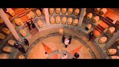 #Vino para robar - Trailer Oficial [HD] - Cinescondite