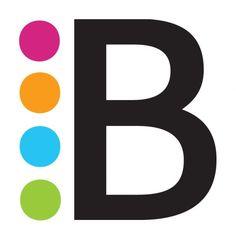 Billboard on Pinterest → @Billboard | My go-to source for music industry info.