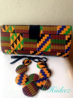 Мобильный LiveInternet Текстильные и не только аксессуары с африканскими принтами   perlana - Дневник perlana  