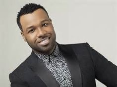 INTERVIEW VaShawn Mitchell shares his favorite past-times, the blessing of a signature song & the excitement for his first concept album. Concept Album, Take Care Of Me, Gospel Music, Motown, Black History, Past, Interview, Blessed, Songs