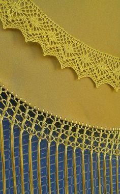 Arts And Crafts, Diy Crafts, Macrame Knots, Crochet Lace, Tassels, Steampunk, Boho, Google, How To Make