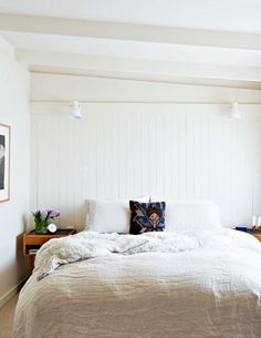 melbourne home | sf girl by bay