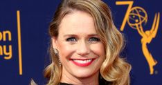 Full House's Andrea Barber to Show 'Real Person Behind Kimmy Gibbler' in New Memoir Bearded Tattooed Men, Bearded Men, Full House Characters, Fuller House Cast, Dealing With Divorce, Barber Man, Look At The Book, Ginger Beard, A Day In Life