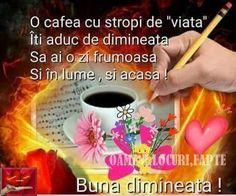 OZI SUPERBA VA DORESC😘🌹🌹🌹 - Despina Dima - Google+