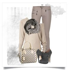 Untitled #448, created by roseyrose27 on Polyvore