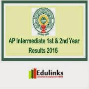 educationandhra news icet 2012 results rank card