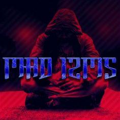 #FIYAMusic Click now to check out this artist. #UnsignedArtist  [Hip Hop & Rap ] $East Coast$ - Mad Izms#SoundCloud #FIYA