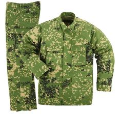 RUSSIAN camouflage patterns - Buscar con Google