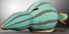 Masques Hopi : les américains exigent l'annulation d'une vente à Paris