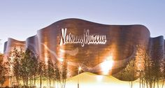 Neiman Marcus to accept Visa and MasterCard in stores starting Nov. 1! - PurseBlog