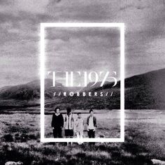 //The 1975\\