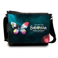 eurovision hosts copenhagen